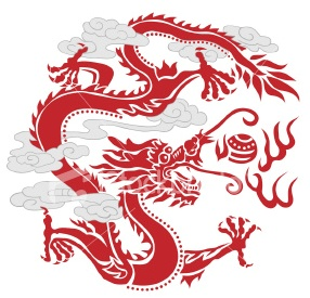 Are you ready for the year of the Dragon?