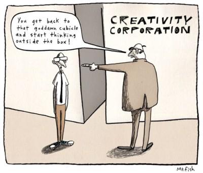 http://thefourthrevolution.org/wordpress/wp-content/uploads/2012/08/Creativity_cartoon.jpg
