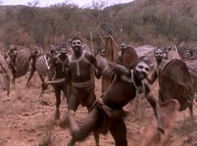 Hostile_African_tribe
