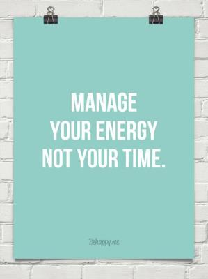 energy_not_time