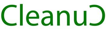 cleanuc logo