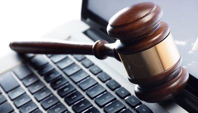 legal_tech