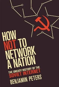 soviet internet