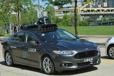 Uber_self_driving