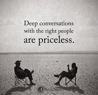 deep-conversations