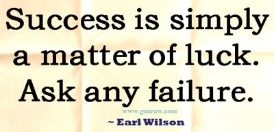Success_Luck