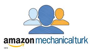 mechanical_turk