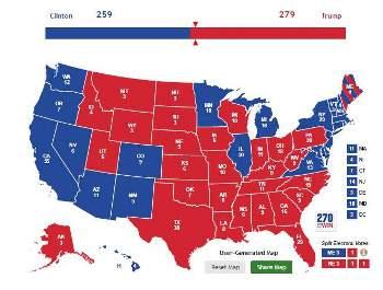 trump_win