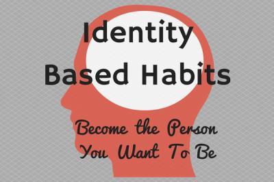 Identity-Based-Habits