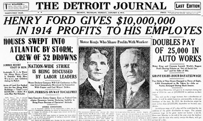 ford_5dollars_day