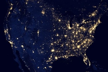 night_satellite